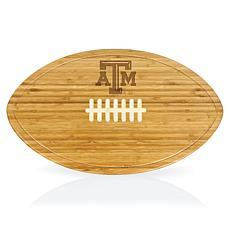 Picnic Time Kickoff Cutting Board - Texas A&M