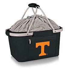 Picnic Time Portable Basket - University of Tennessee