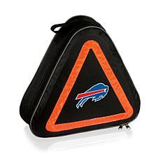 Picnic Time Roadside Emergency Kit - Buffalo Bills