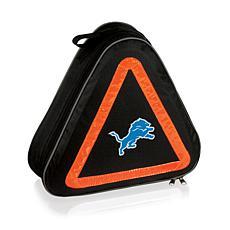 Picnic Time Roadside Emergency Kit - Detroit Lions