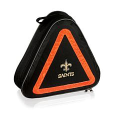 Picnic Time Roadside Emergency Kit - New Orleans Saints