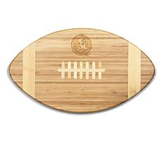 Picnic Time Touchdown! Cutting Board/Florida State