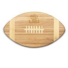Picnic Time Touchdown! Cutting Board/Louisiana State