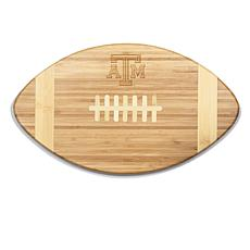 Picnic Time Touchdown! Cutting Board/Texas A&M