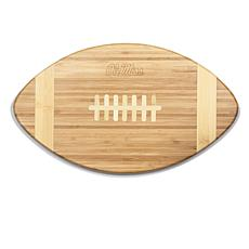 Picnic Time Touchdown! Cutting Board/U Mississippi
