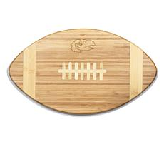 Picnic Time Touchdown! Cutting Board/U of Kansas