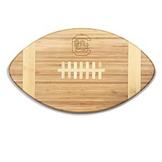 Picnic Time Touchdown! Cutting Board/U South Carolina