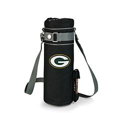 Picnic Time Wine Sack - Green Bay Packers