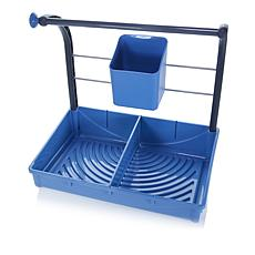 Polder Under the Sink Organizer