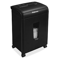 Powershred 62MC Micro-Cut Shredder