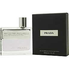 Prada by Prada - Eau De Toilette Spray for Men 1.7 oz.
