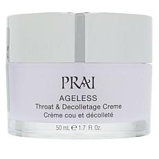 PRAI Ageless Throat & Decolletage Creme - 1.7 oz.