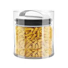 Prepara EVAK Fresh Saver 57oz Food Canister - Short