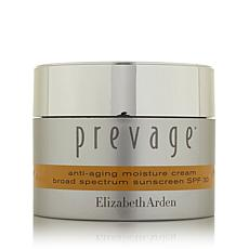 PREVAGE® 1.7 oz. Anti-Aging Moisture Cream SPF 30