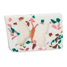Primal Elements 6 oz Glycerin Soap - Butterfly