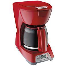 Proctor Silex 12 Cup Coffee Maker