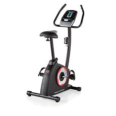 ProForm® 135 CSX Exercise Bike with 14 Workout Apps
