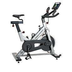 ProForm 505 SPX Indoor Smart Cycle