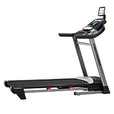 ProForm® 800i Smart Treadmill with Space Saver Design and Touchscreen