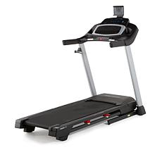 ProForm® Calorie Burn SpaceSaver Treadmill with Heart Rate Sensor