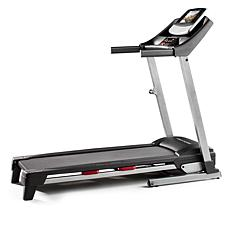 ProForm Cardio Companion Treadmill with iFit Membership