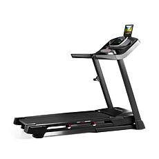 ProForm® Performance 900i HD iFit® Treadmill