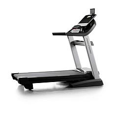 ProForm® Pro 5000 Touchscreen iFit Treadmill