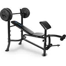 ProForm Sport Multi-Function Bench CT