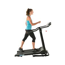 ProGear HCXL 4000 High Capacity Treadmill