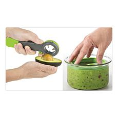 Progressive Guacamole and Avocado Tool Set