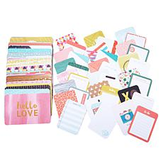 Project Life Little Moments Core Kit