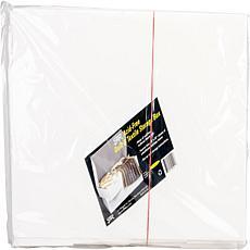 Prop-It Acid Free Storage Chest 6 x 18 x 30 - Large