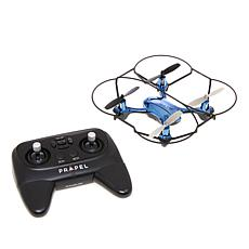 Propel RC Dart Palm Performance Drone