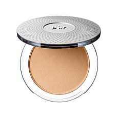 PUR  4-in-1 Pressed Mineral  Foundation - Medium Dark