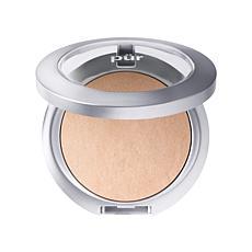 PUR Cosmetics Afterglow Illuminating Powder