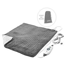Pure Relief XXL Ultra Wide Heating Pad