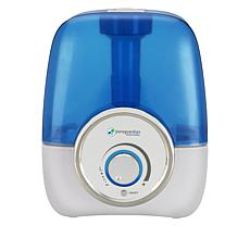 PureGuardian® 100 Hour Cool Mist Humidifier with Aromatherapy Tray