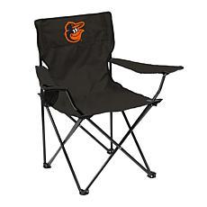 Quad Chair - Baltimore Orioles