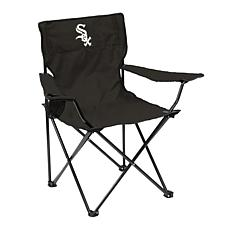 Quad Chair - Chicago White Sox