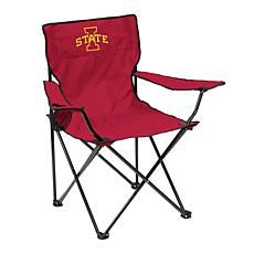 Quad Chair - Iowa State University