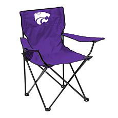 Quad Chair - Kansas State University