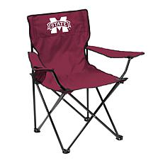 Quad Chair - Mississippi State University