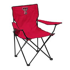Quad Chair - Texas Tech University