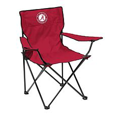 Quad Chair - University of Alabama