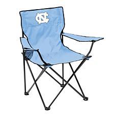 Quad Chair - University of North Carolina