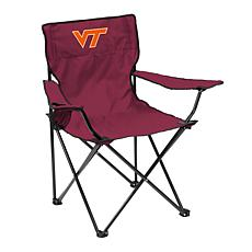 Quad Chair - Virginia Tech University