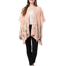 Raj Daisy Kimono