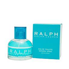 Ralph - Eau De Toilette Spray 1.7 Oz