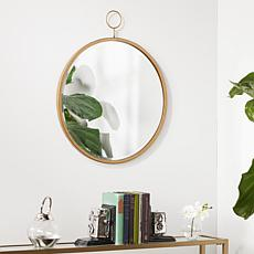 Raquel Decorative Mirror