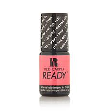 Red Carpet Manicure 1-Step LED Polish - Best Kiss